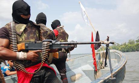 Nigéria társkereső oldal Lagos