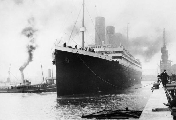 Titanic00