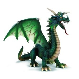 dragon(1)