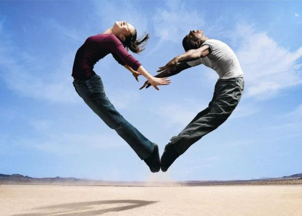 jump-for-love