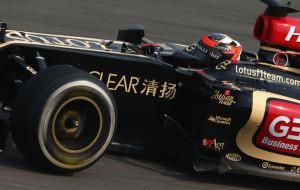 Kimi Räikkönen (c) Sutton Images