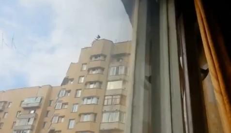 Házilag készített videók
