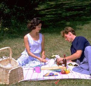 piknikeles