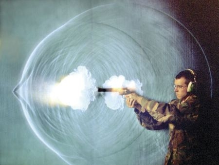 spherical-shock-wave-bullet-firing