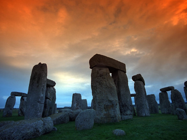 stonehenge-a-kokorszaki-obszervatorium-16890