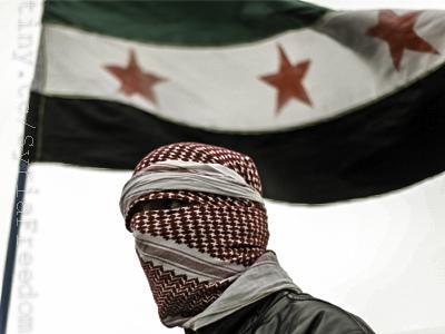 syria_un2