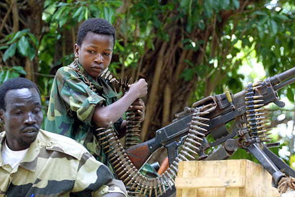 1029-child-soldiers-obama_full_600