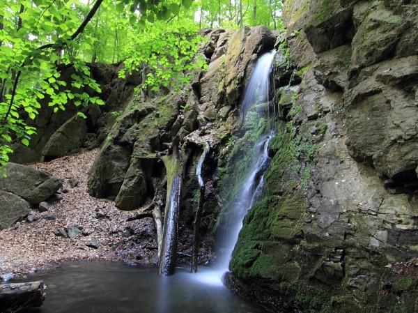 12 Ilona völgyi víze