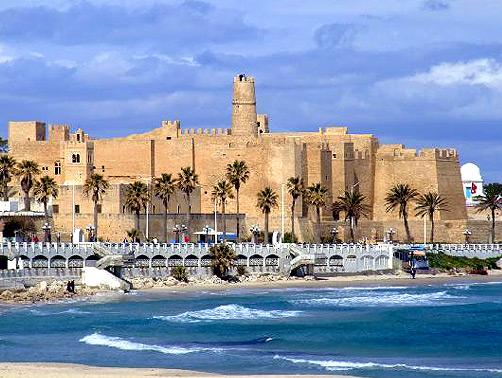 1222160937_tunezia-monastir