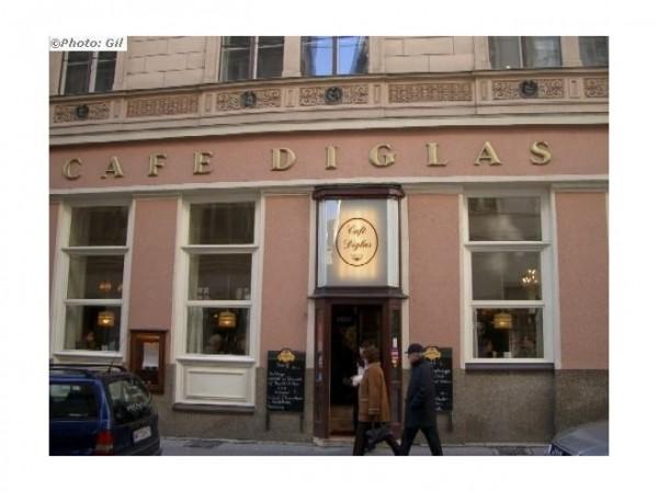2009355-Cafe_Diglas_Vienna