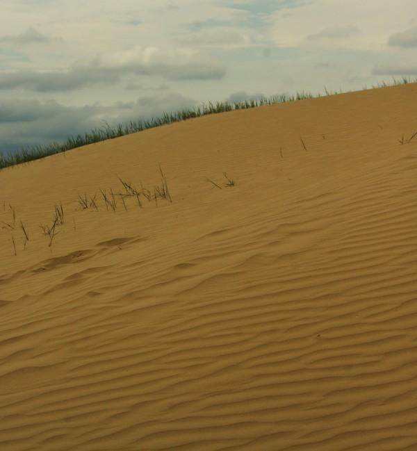 7 2 fülöph homok