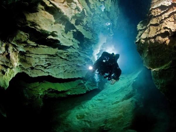 9 1Molnár J barlang