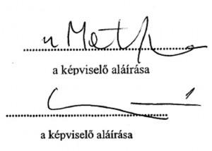 Matolcsy_aláírás