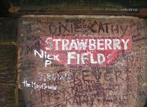 Strawberry_fields_liverpool