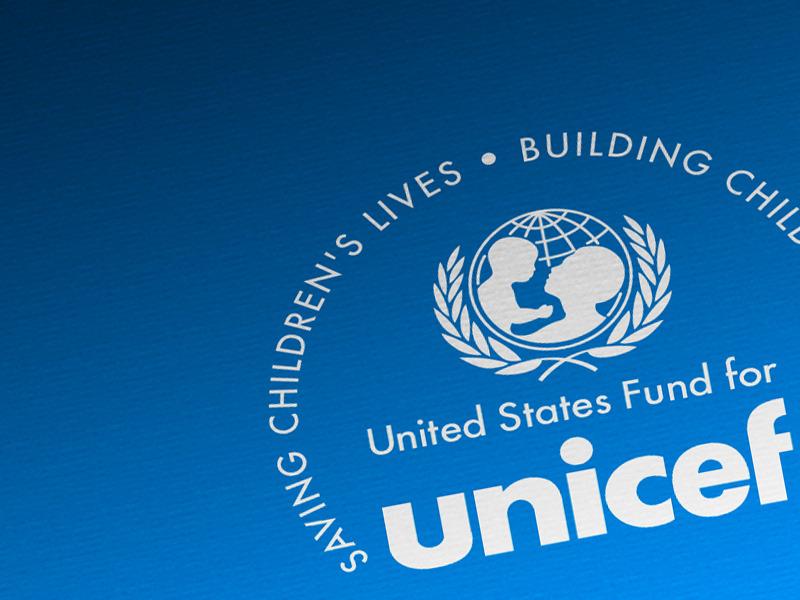 UNICEF_Logo_Futura_800