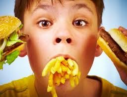 evésfüggőség