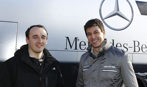 kubica_470_toto_wolf_mercedes_dtm_2013