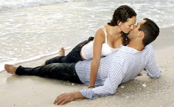 sex_on_the_beach