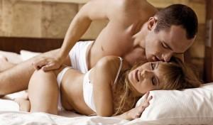 hogyan lehet megfelelő anális szex