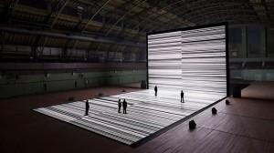 204610-electronic-art