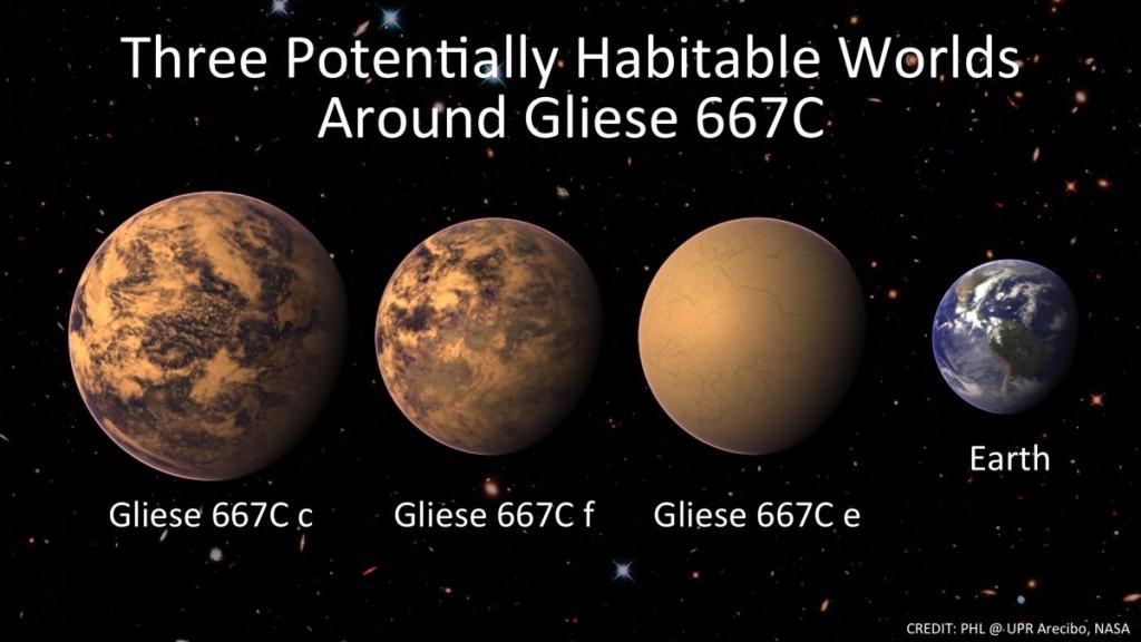 3-potentially-habitable-gliese667c