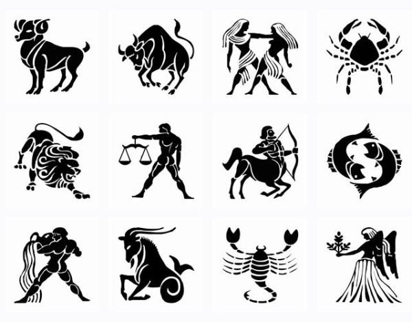 46554_horoskop-641