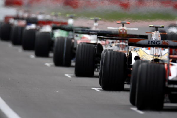 Formula-1-Grand-Prix-Canada-Start-Wallpaper-1024x682
