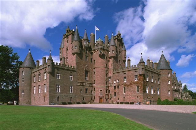 Glamis-Castle-edited