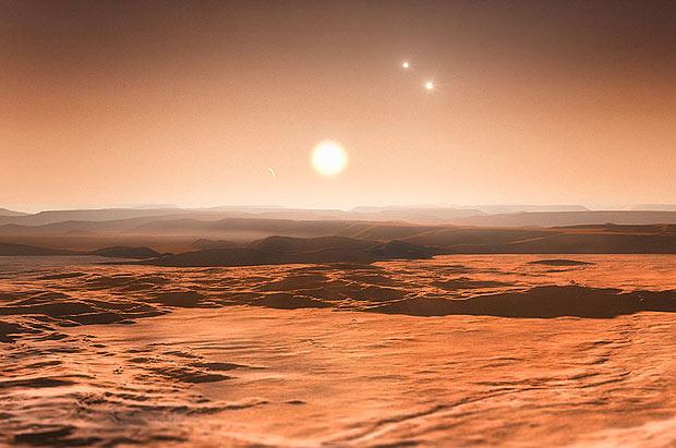 Gliese-667C_1752297a