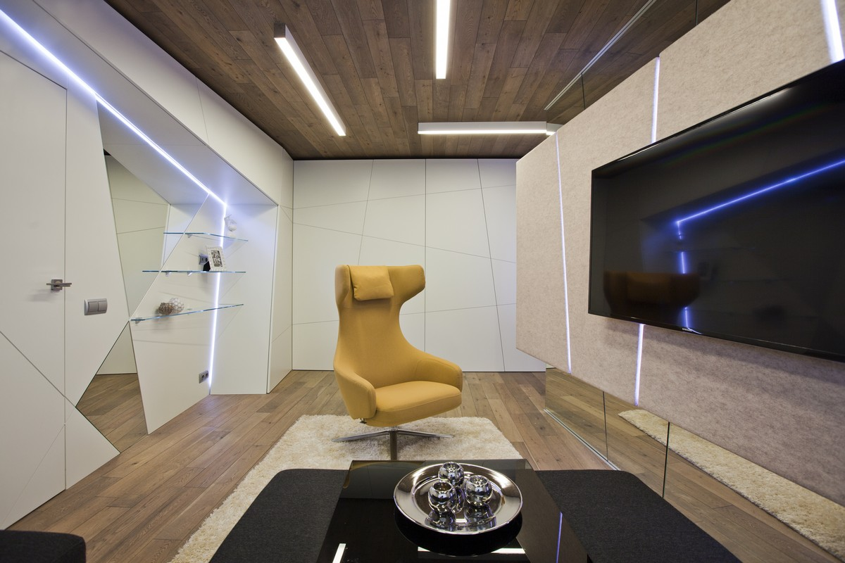 amazing-living-space-for-musicians