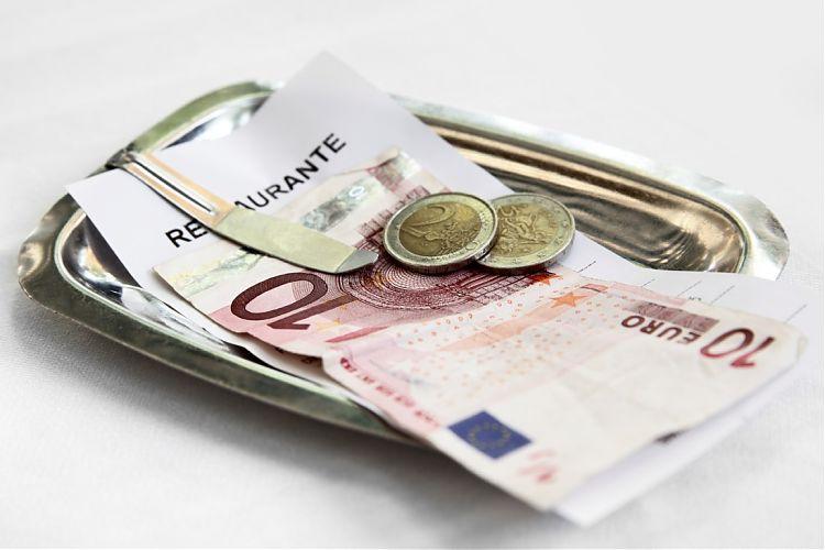 bill_money