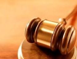 emberi jogi bíróság