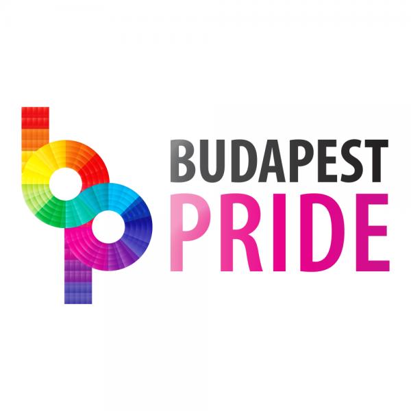 """Képtalálat a következőre: """"budapest pride logo"""""""