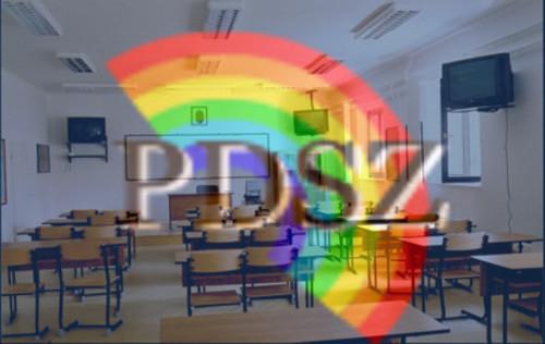 pdsz-szell-terv