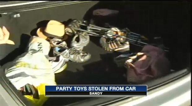 stolen-sex-toys_4_1740443a