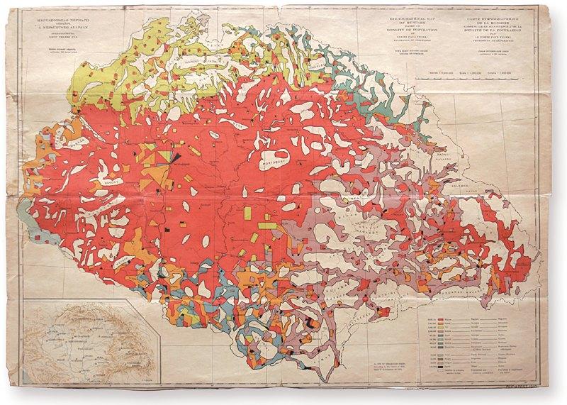 vörös térkép Nemzeti összefogás napja vagy gyásznap? | Hír.ma vörös térkép