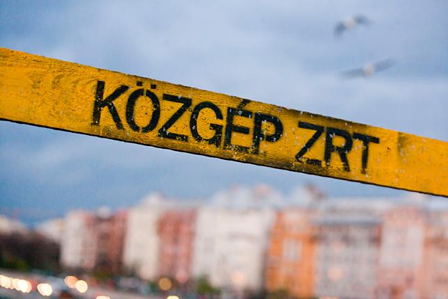 20120119-a-kozgep-zrt-altal-vezetett3