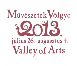 4127121020073448_muveszetek_volgye_2013_logo