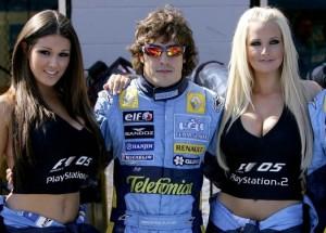 Alonso 01