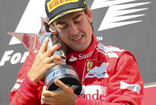 Alonso 02