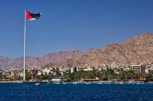 Aqaba-Jordan-5_800x533