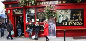 Dublin-pub620