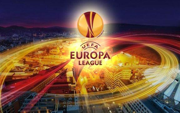 Európa-liga