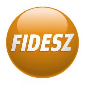 Fidesz_New_logo