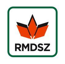 RMDSZ_logo_kicsi