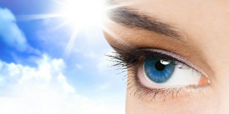 Lehetséges-e a látás helyreállítása makula degenerációval?. Makula degeneráció