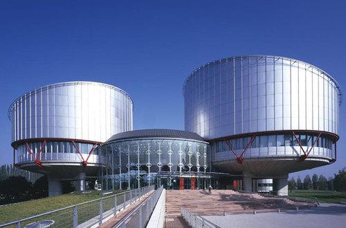 Strasbourgi-bíróság-jogasz.cafeblog.hu_