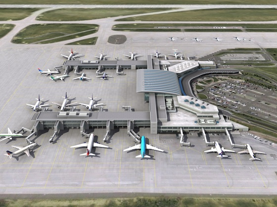 budapest_airport_1