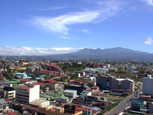 budget-hotels-in-san-jose