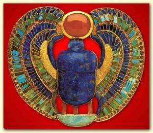 egyiptom_szkarabeusz-001_51015_357125